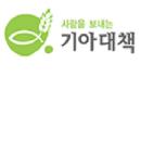 KFHI Logo_resize2