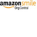 AmazonSmile_.resize