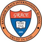 Bangok_Grace_International_School