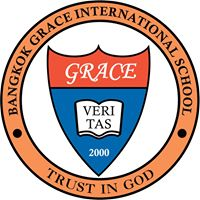 Bangok_Grace_International_School