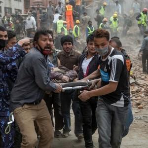 image_adapt_960_high_nepalquake6